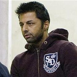 Dewani still fighting extradition