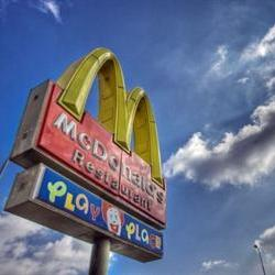 Vietnam gets first taste of the Big Mac