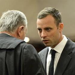 Oscar trial enters second week