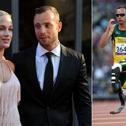 Oscar trial: Reeva Steenkamp's last meal discussed