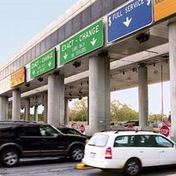 Sanral: WC tolls will not be e-tolls