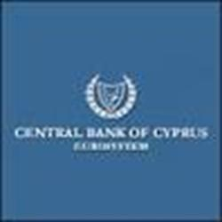 Cyprus appoints woman to head central bank