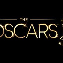 Full list of Oscar award winners