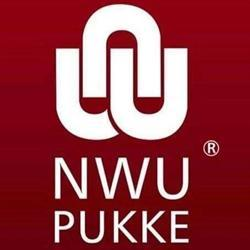 Breaking News: Eloff steps down as NWU Chancellor