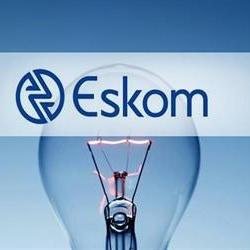 Welkom (City & Suburbs) Load Shedding info