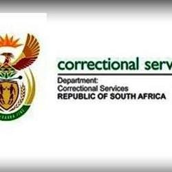 Correctional Services members awarded