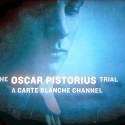 Oscar Pistorius Trial Channel to break for two weeks