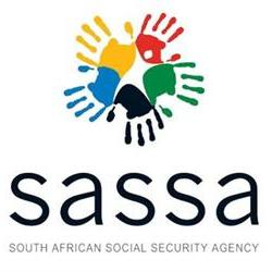 Sassa officials get death threats