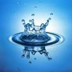 Water interruption: Kroonstad