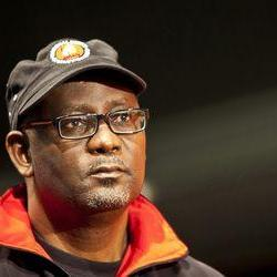 Vavi says he does not owe Numsa