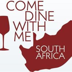 Come Dine With Me South Africa cancelled