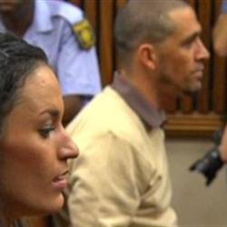 Montecasino murder case postponed