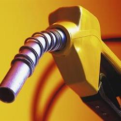 Feature: Fuel Pricing