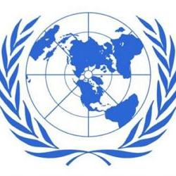 UN calls emergency meeting on Ukraine