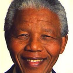 Nelson Mandela Legacy Feature