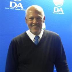FS Health needs urgent intervention: DA
