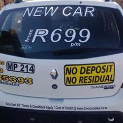 R699 car sales scheme case to be heard in August