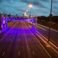 Unpaid e-toll bills R1billion