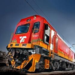 Rapport article on transnet pensioners 'inaccurate'