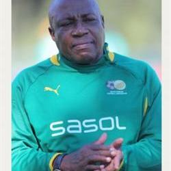 Political parties react to Mashaba appointment