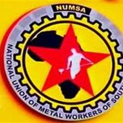 Numsa takes wage offer to members