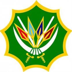 SANDF accused of HIV discrimination: report