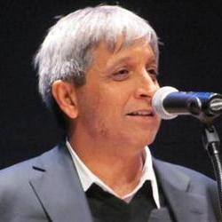 Adam Habib's open lecture and book launch at UFS