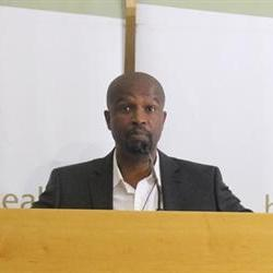 FS Health MEC expected to appear in court today