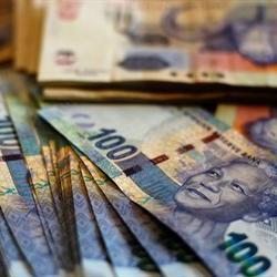 Fitch leaves ratings for five big SA banks unchanged