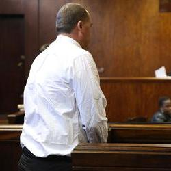 Springs couple back in court