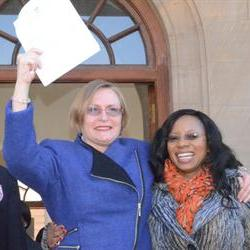 SCA order shows nobody is above the law: Zille