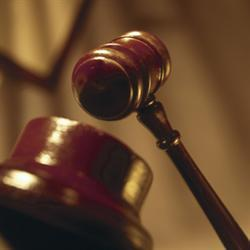 No bail for three-year-old's alleged killer