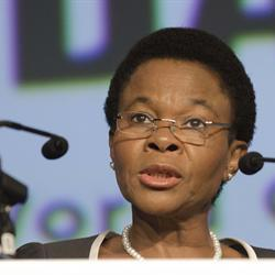 Minister demands apology from eNCA over liar comment