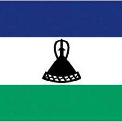 US calls for 'peaceful dialogue' in Lesotho