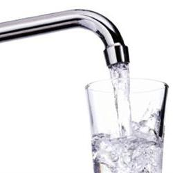 Bloemhof water supply interruption Friday August 8