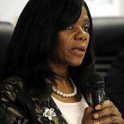 Public Protector must stop attacking the ANC: Sadtu
