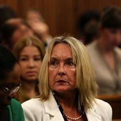 Special Assignment features Oscar Pistorius trial