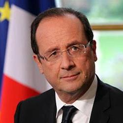 Islamic State crisis: Coalition holds key talks in Paris