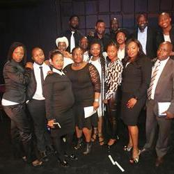 Vavi urges actors not to rush to replace Generations 16