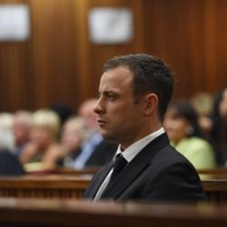 'New experts likely to take the stand in Oscar sentencing proceedings'