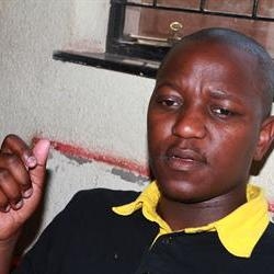 Alleged Mamabolo shooter arrested