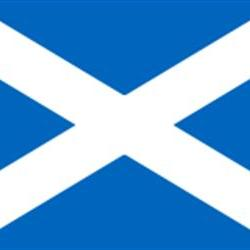 Scotland votes 'No' to independence