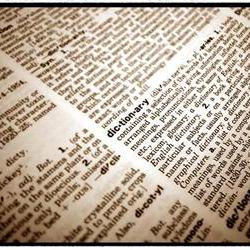 First bilingual isiXhosa/English dictionary to be published in over 30 years