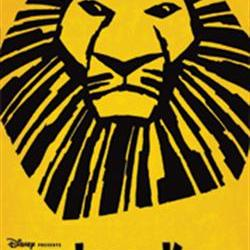 The Lion King named most successful production of all time