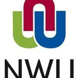 NWU can't comment on Parliament's oversight visit