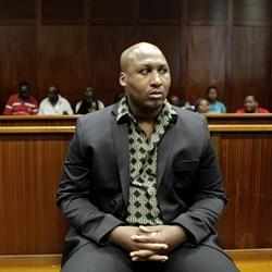 Judgment expected in axe murder trial of former Blue Bulls rugby players
