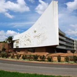 Tuks confirms suicide, second in two months