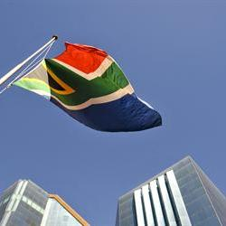 SA 4th in African Governance index