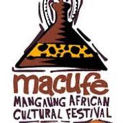 Police have zero tolerance approach during Macufe