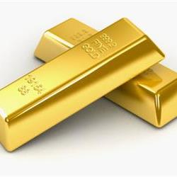 Wage agreement reached in gold sector